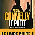 Le poète, de michael connelly
