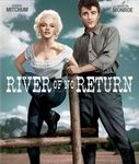 film_ronr_aff_dvd_blue_ray_usa_1