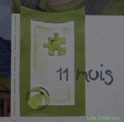 Manon_11_mois_2