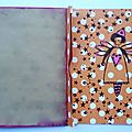 Carte 1 an d'Héloïse (Angemélie) août 2012-2