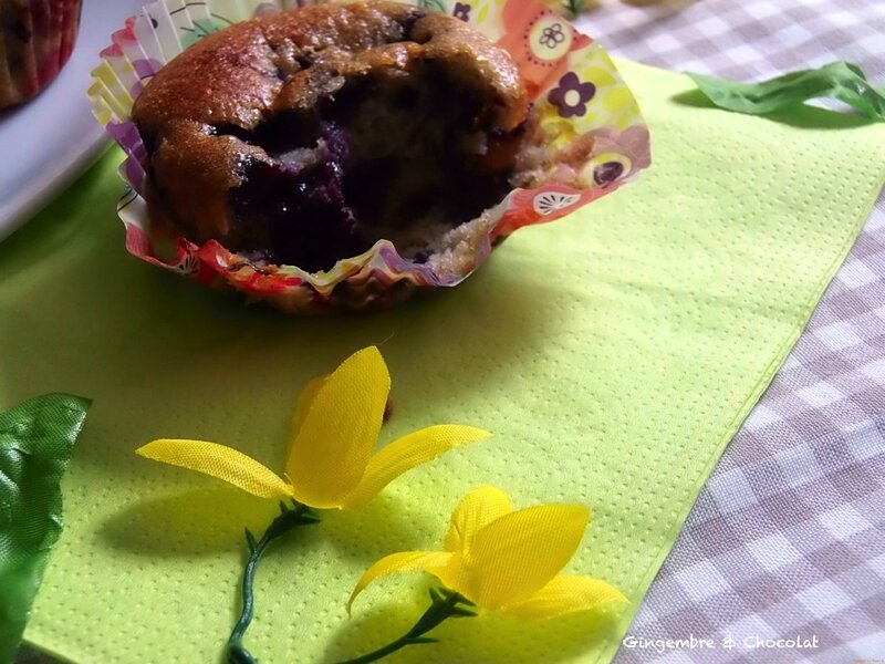 muffinbananemyrtille2