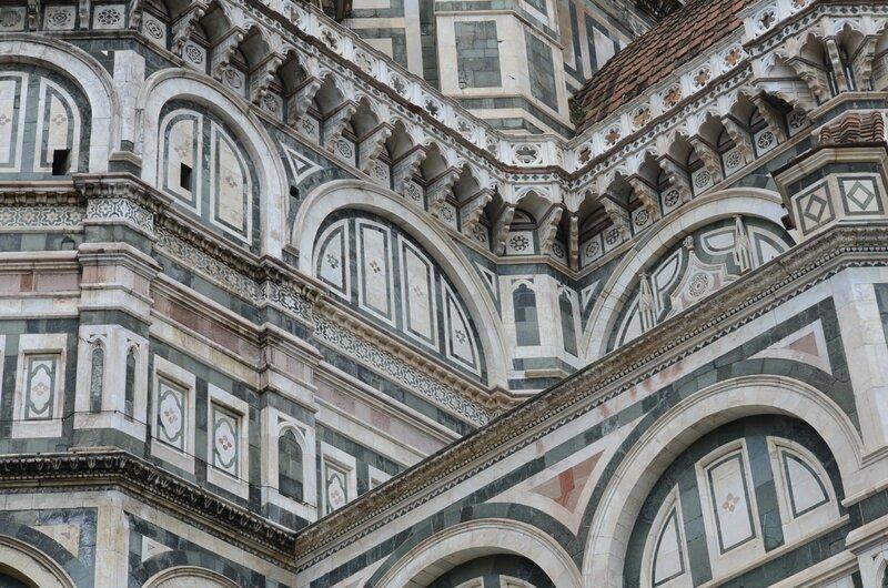 J-Firenze069