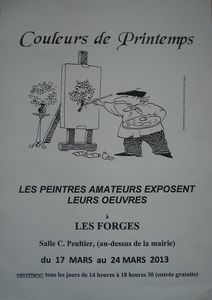 ballade Paris (2)