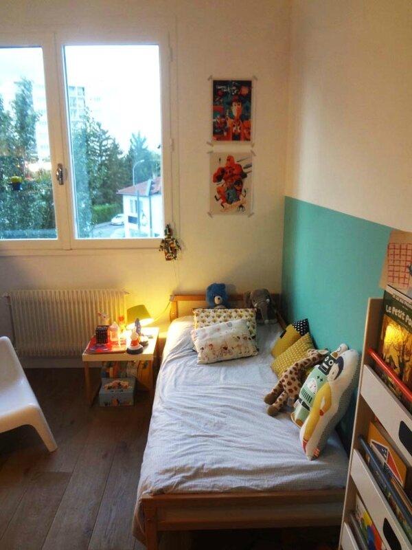 4-chambre-enfant-decoration-ma-rue-bric-a-brac