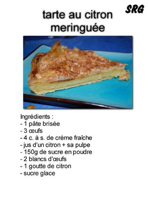 tarteaucitronmeringuee (page 1)