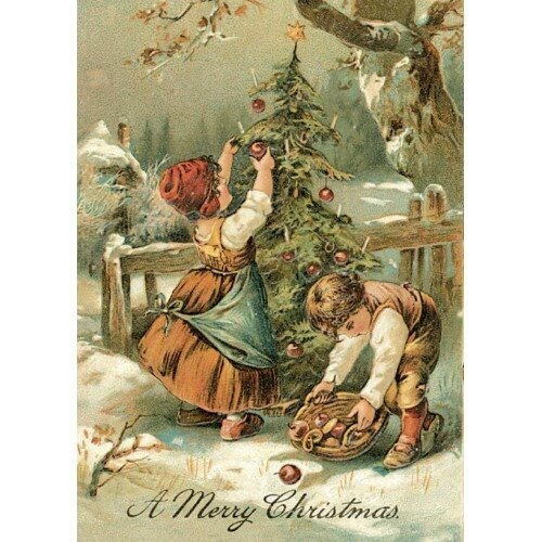 vintage_christmas_card_very_sweet_card-d1379631976626713668g3x_500