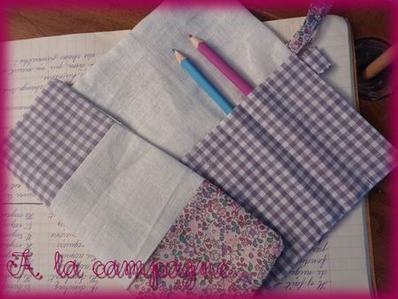 trousse___compartiments_3