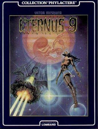 eternus9
