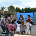 Fête de l'école 2010 031