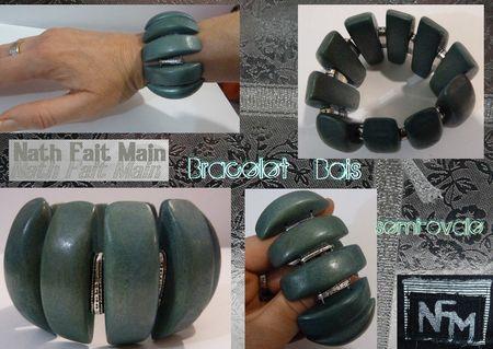 Bracelet_Bois___semi_ovale__0_