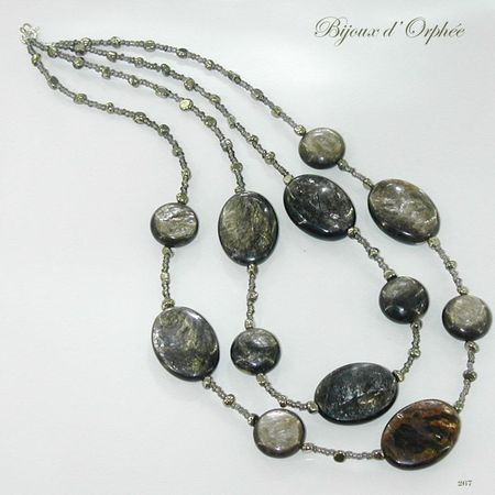 collier-fantaisie-mica-267-003
