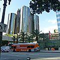 Downtown LA (190)