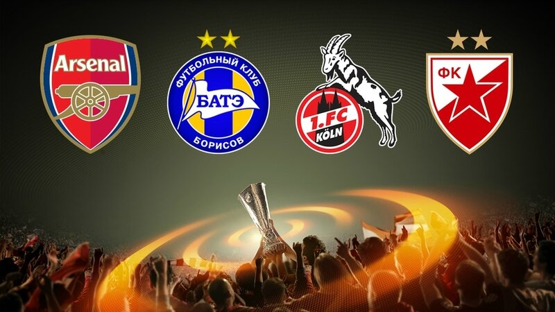 1123x632_Europa-League_draw_promo