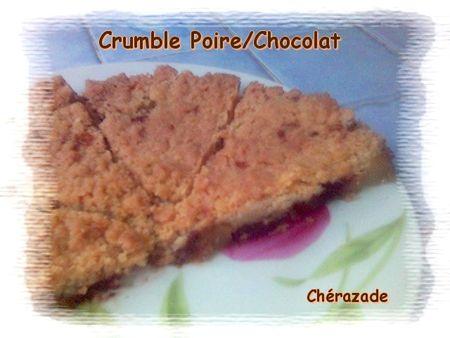 crumble_poire_choc2