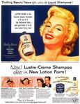 adv_1953_lustrecream_1953