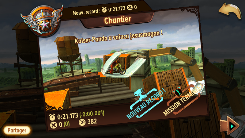 Trials Frontier - Record 02