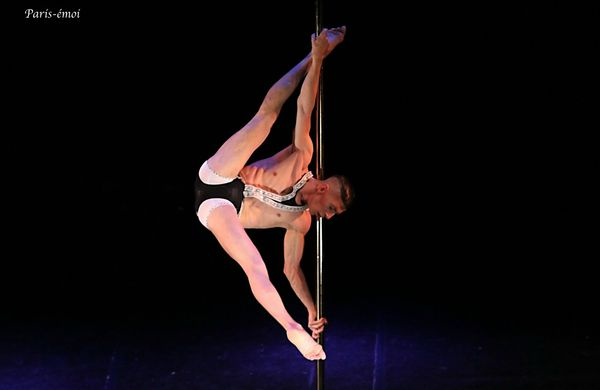 pole dance 2012-7808bnA copie