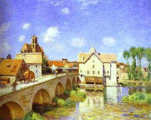moret_bridge