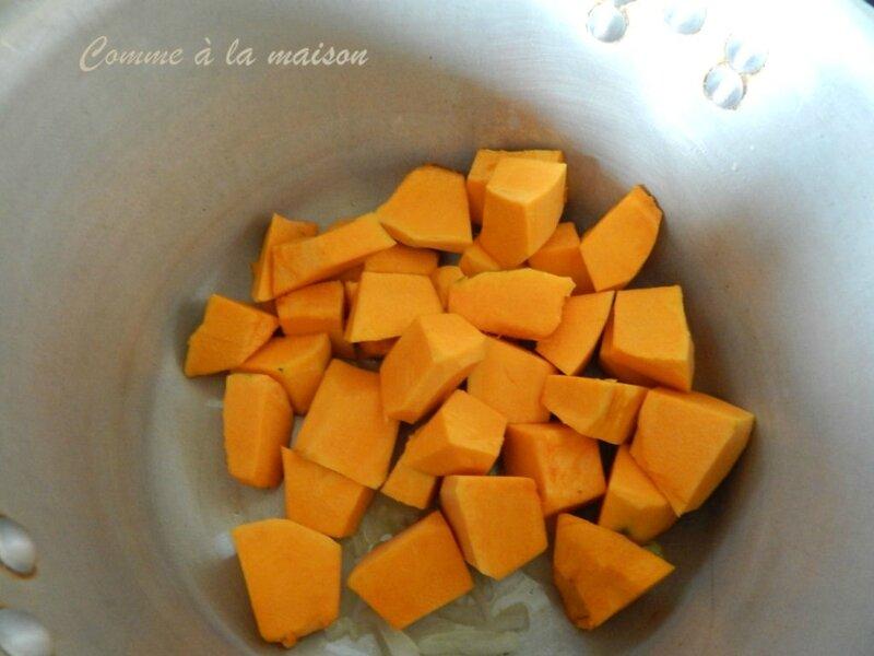 140526 - Buttercup 2 - Velouté (6)