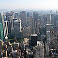 NY_jul11_empiretop42