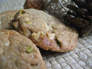 cookies_chocolat_blanc_pistache_tonka_10