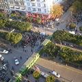 Tunis capitale