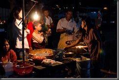 20111111_1919_Myanmar_7982