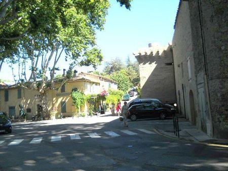 le village 1 (20)