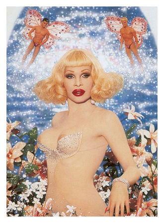 2001_dream_girl_amanda_lepore