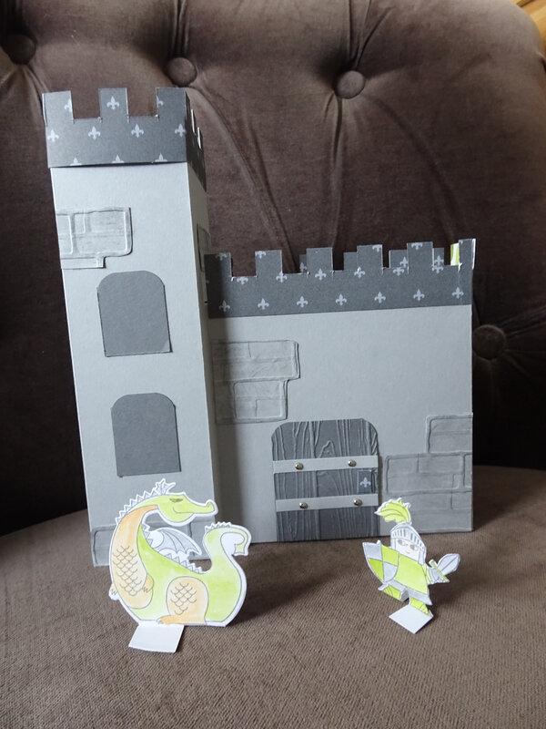 6b Chateau fort