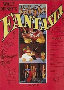 Copie_de_fantasia_programme_us_1990_02