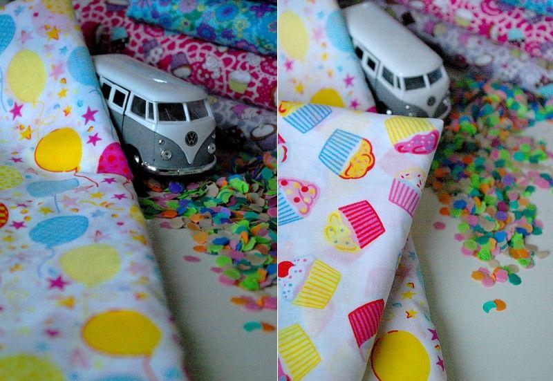 07_coton_ballons_et_cupcakes