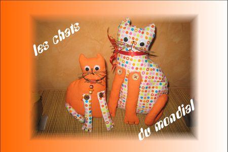 chats_du_mondial