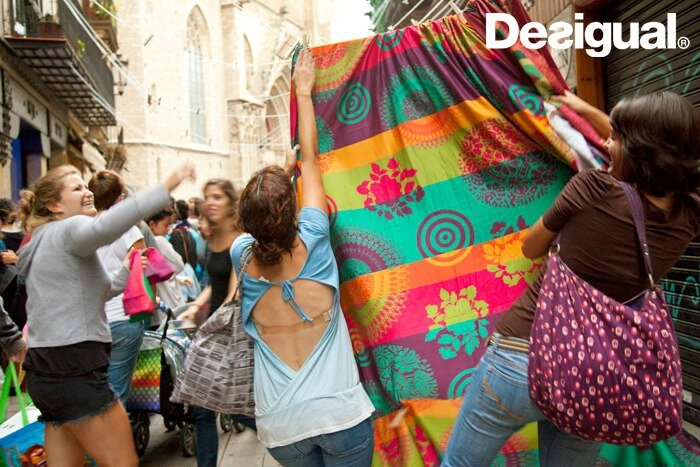 decoration-desigual-linge-de-maison-1
