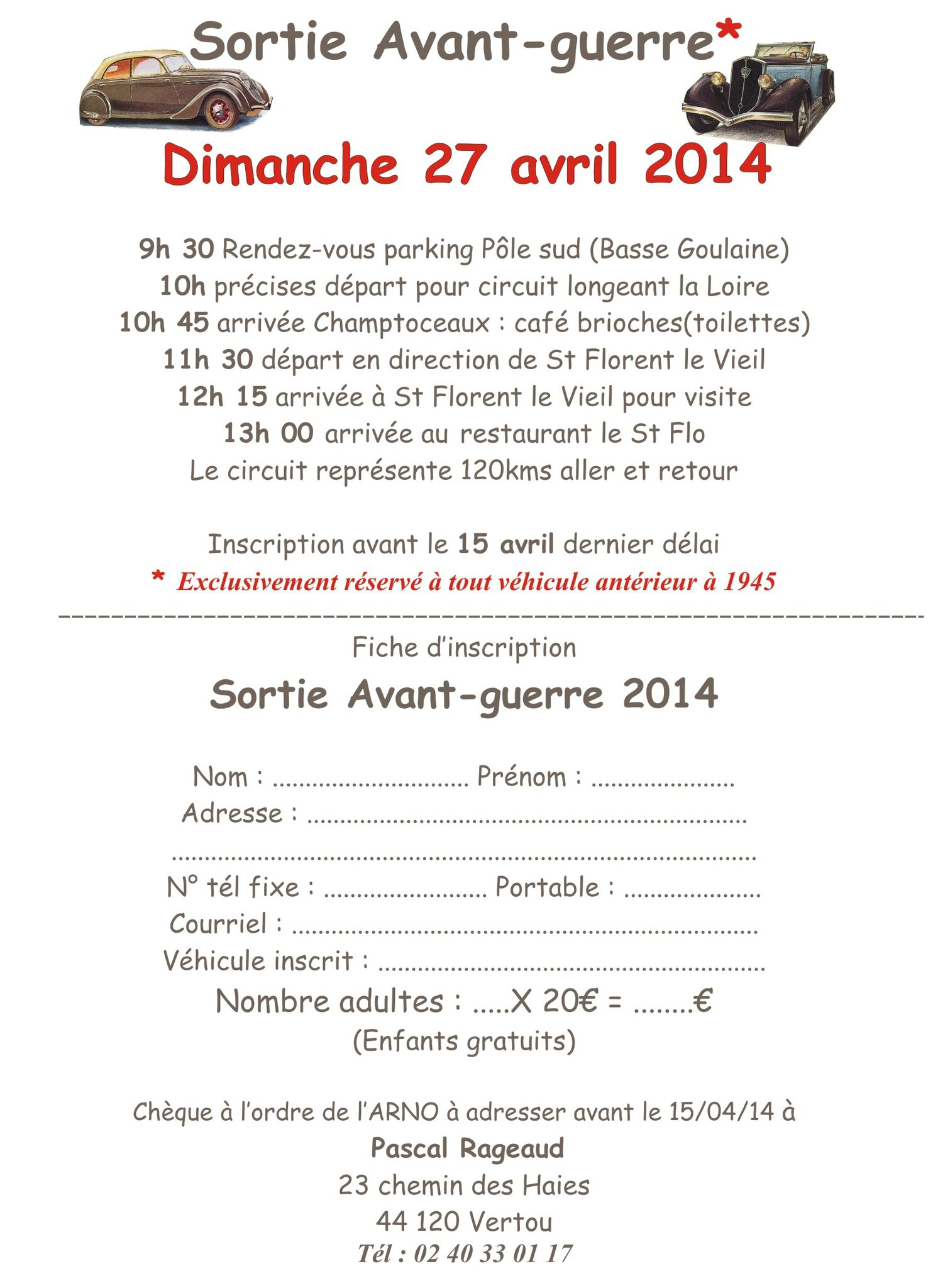 2014SortieAvant-guerre_inscription