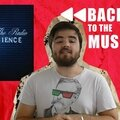 Tv on the radio - dear science [back to the music #7]