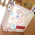 Coaster album et sa boite (atelier Gauxanne)