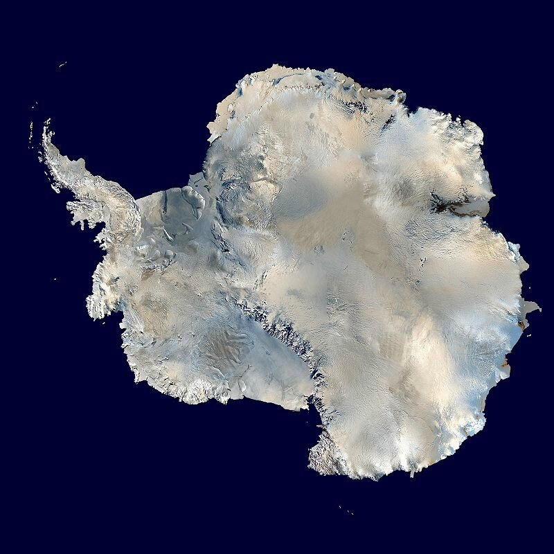 800px-Antarctica_6400px_from_Blue_Marble