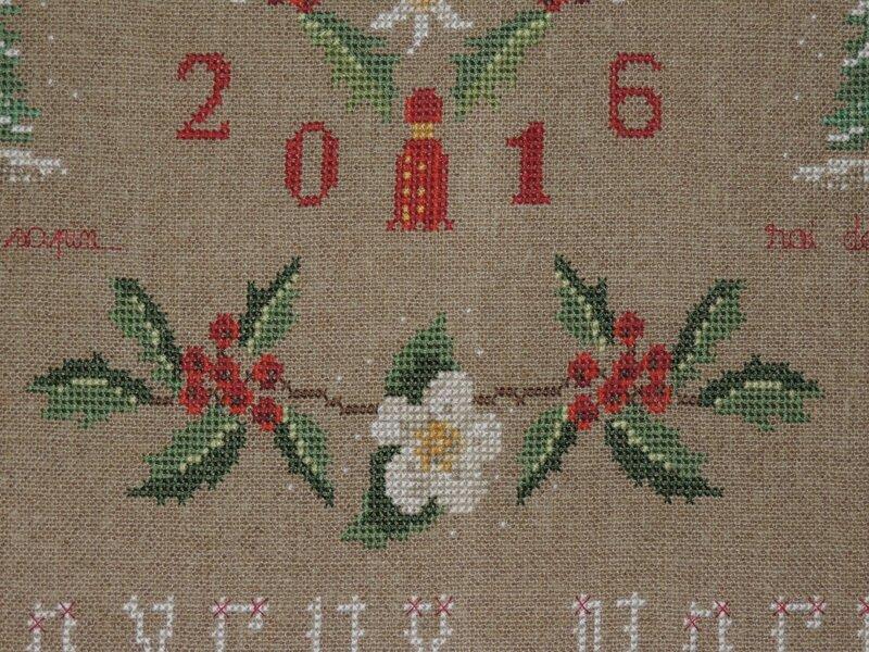 bannière Noël (9)