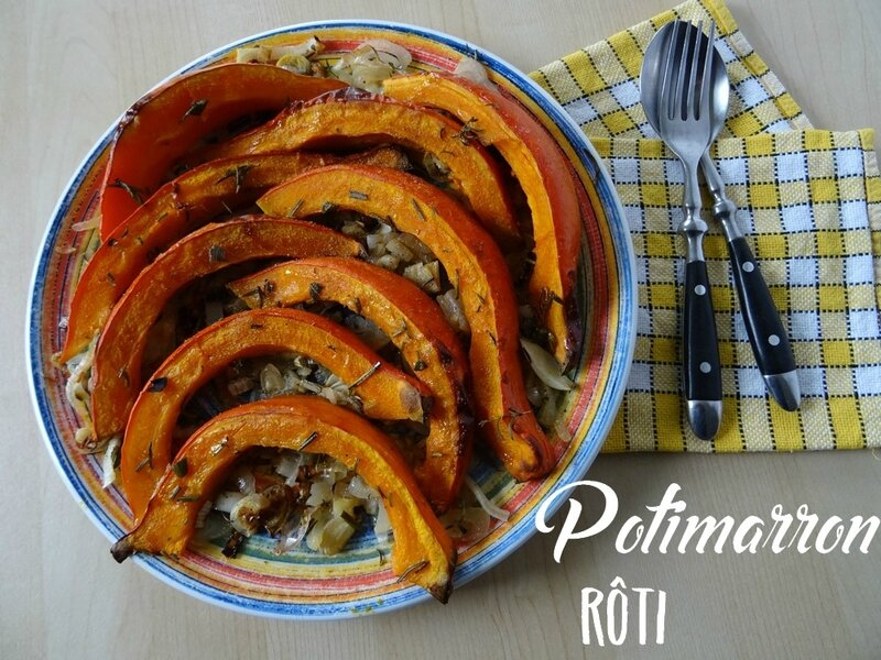 patimarron-roti