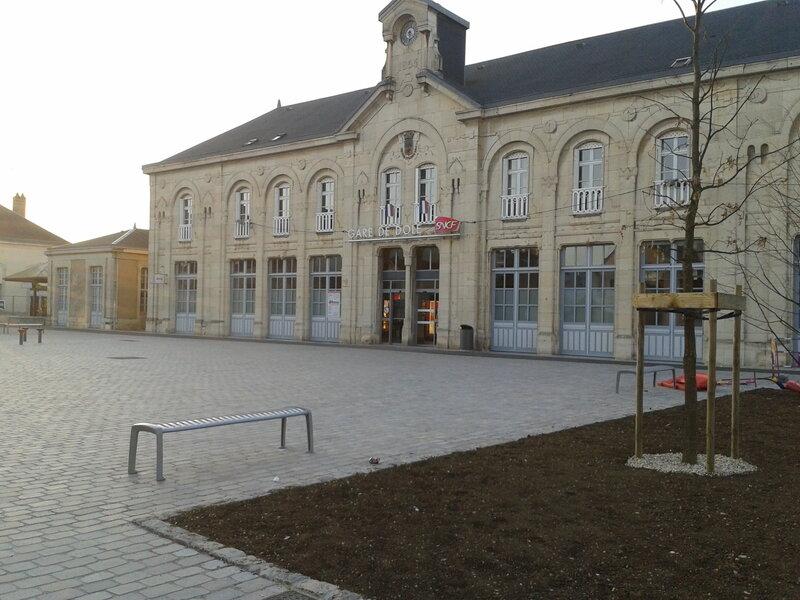gare_de_dole