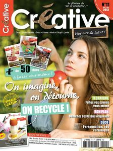 Creative-11_couverture--1-