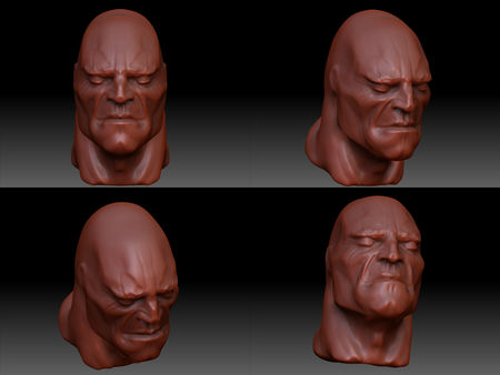 ZBrush_7erence08