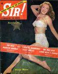 mag_sir_1952_USA