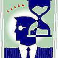 Vincent beckers vous aide à mémoriser les cartes du temps dans le tarot