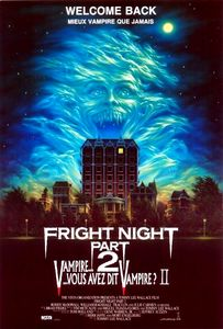 Fright_Night_2_affiche