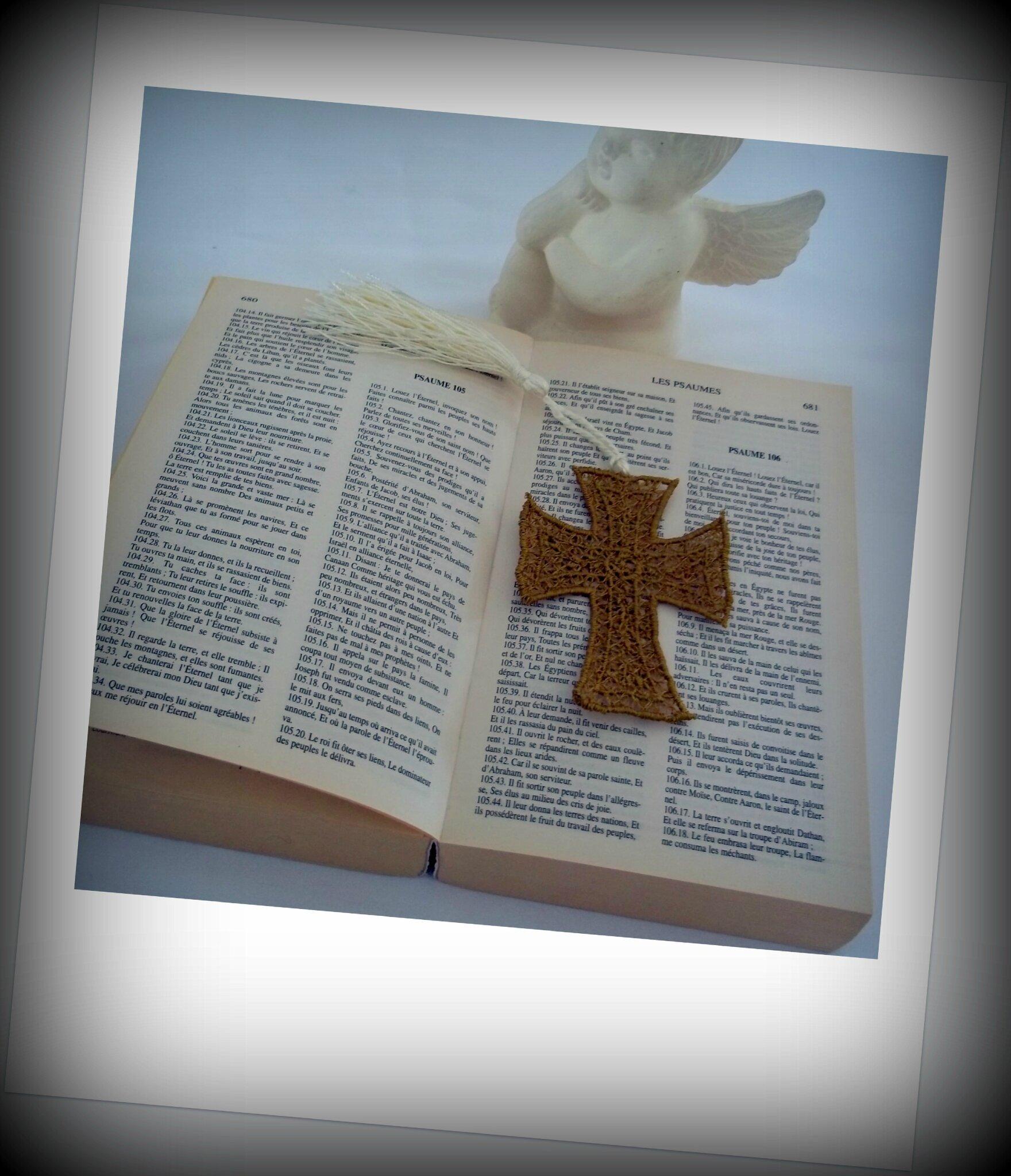 Pensez à commander vos articles de cérémonies pour , naissance, baptême, communion, profession de foi, anniversaire