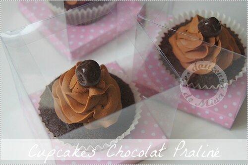 Cupcake_chocolat_praliné0007