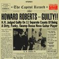 Howard Roberts - 1967 - Guilty!! (Capitol)