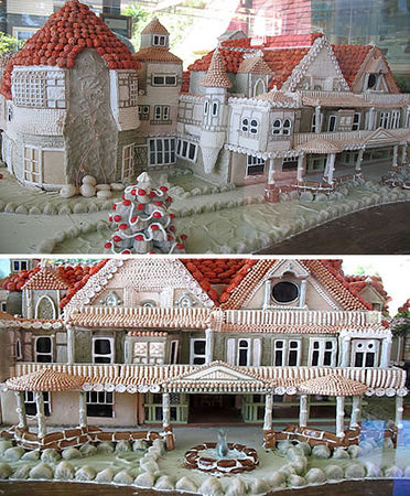 Gingerbread_Mansion